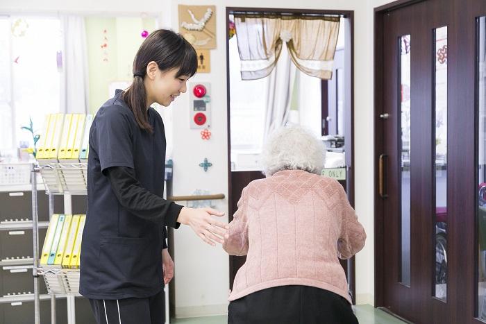 ヒューマンライフケア東大阪訪問看護ステーション